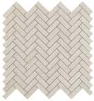 Мозаика настенная Room Cord Herringbone Wall (9RHC)