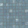 Мозаика THESIS Light Blue Mosaic