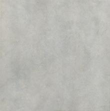Керамогранит ECLIPSE GREY (9мм) нат/ретт 60