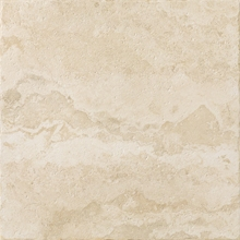 Керамогранит NL-STONE IVORY ANTIQUE PAT (10мм) пат/ретт