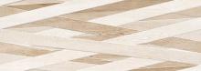 Настенная плитка Laccio Wood -H/R