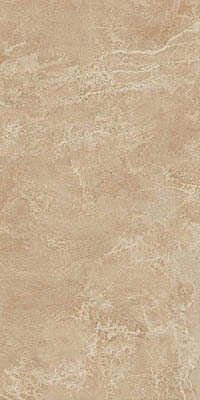 Керамогранит Force Beige Rett