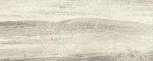 Плитка Керамин МИФ (Беларусь) - каталог с фото и ценами, купить Keramin МИФ в Москве