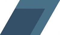 Керамогранит FLOW DIAMOND DECOR BLUE (117358)