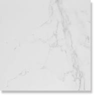 Керамогранит Carrara Blanco Brillo