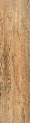 Керамогранит Spanish Wood SP04 Непол.Рект. 30x120