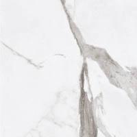 Керамогранит EPOQUE WHITE STATUARIO LAP (PF60004977)