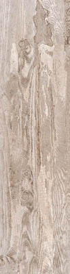 Керамогранит Spanish Wood SP01 Лаппатир.Рект. 30x120