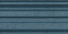 Декор Drift Blu Stripe