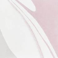 Керамогранит Canvas Pink