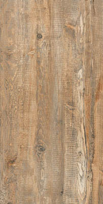 Керамогранит Spanish Wood SP04 Непол.Рект. 60x120