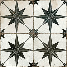 Напольная плитка FS STAR-N (19136)