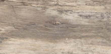 Керамогранит Petrified BEIGE BARK RETT 30