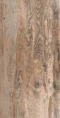 Керамогранит Spanish Wood SP02 Непол.Рект. 60x120