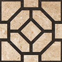 Мрамор PJG-SWPZ023 23 Modern Magic Tile