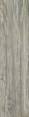 Керамогранит TIMELESS SILVER (10 мм) нат/ретт