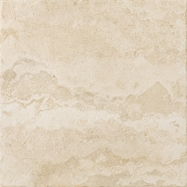 Керамогранит NL-STONE IVORY ANTIQUE (9мм) нат