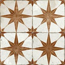 Напольная плитка FS STAR Oxide (23198)