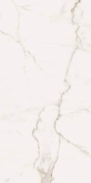 Керамогранит MARBLETECH CALACATTA GLOSSY (6,5 мм) 240