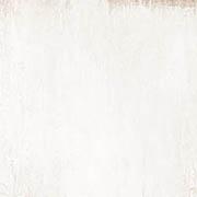 Керамогранит Mitte-White