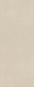 Плитка Kerama Marazzi ПАРАЛЛЕЛЬ (Россия) - каталог с фото и ценами, купить Керама Марацци ПАРАЛЛЕЛЬ в Москве