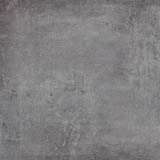 Керамогранит Newport Dark Gray