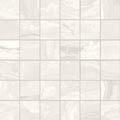Мозаика MOSAICO BALMORAL LAPP/RETT 5x5