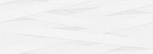 Настенная плитка Laccio W/R