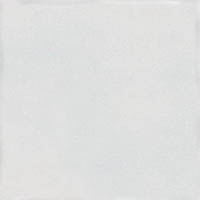 Керамогранит BOREAL OFF WHITE (106792)