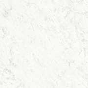 Керамогранит Xlight Premium Carrara White Polished (6 мм) (C221101711)