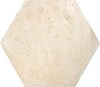 Керамогранит Hexa Cottage Sand