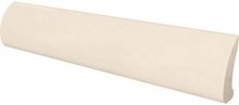 Бордюр Pencil Bulln.MALLORCA CREAM 23282