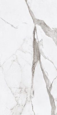 Керамогранит EPOQUE WHITE STATUARIO RET (PF60004770)