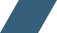 Керамогранит FLOW DIAMOND BLUE (117353)