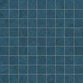 Мозаика Drift Blu Mos