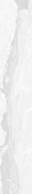 Керамогранит CASTLE BALMORAL LAPP/RETT 20