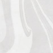 Керамогранит Canvas Silver
