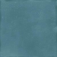 Керамогранит BOREAL BLUE (107198)