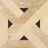 Мрамор PJG-SWPZ006 06 Modern Magic Tile