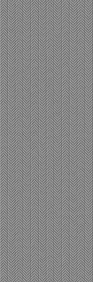Настенная плитка Sydney Silver