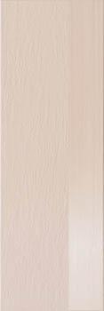 Керамогранит Stonewood Leather/R