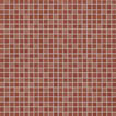 Мозаика Color Now Marsala Micromosaico
