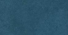 Настенная плитка Drift Blu