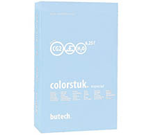 Затирка colorstuk especial n honey (2 kg)