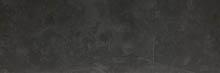 Настенная плитка Magma Black