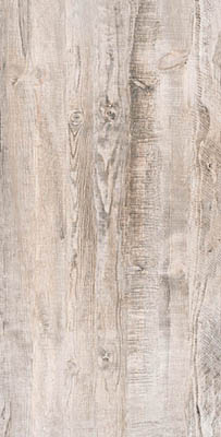 Керамогранит Spanish Wood SP01 Непол.Рект. 60x120