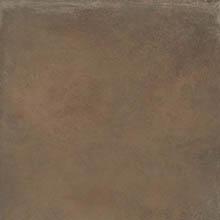 Керамогранит Ariana Worn Copper lap.