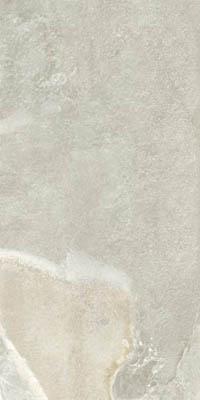 Керамогранит 109003 CHELSEA RETTIFICATO