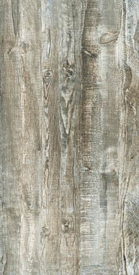 Керамогранит Spanish Wood SP03 Непол.Рект. 60x120