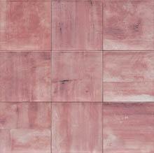 Настенная плитка Verona Rosa